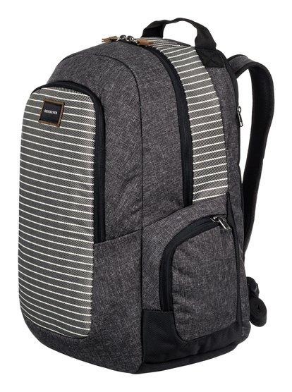 Рюкзак среднего размера Schoolie Plus 25L<br>