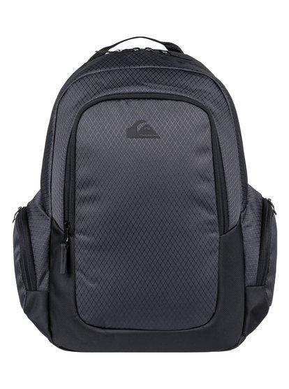 Schoolie Plus 25L - Medium Backpack  EQYBP03403