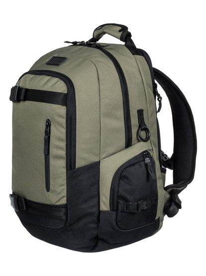 Рюкзак среднего размера Raker 25L&amp;nbsp;<br>