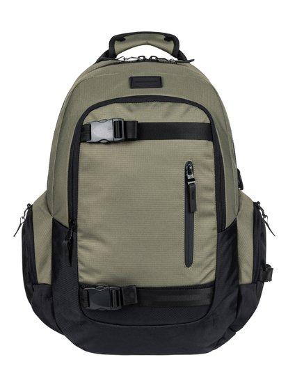 Raker - Medium Deluxe Backpack  EQYBP03404