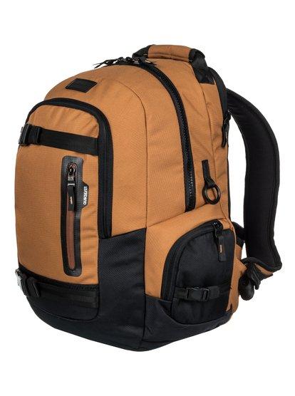 Большой рюкзак Raker 28L