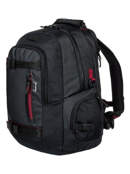 Большой рюкзак Raker 28L<br>