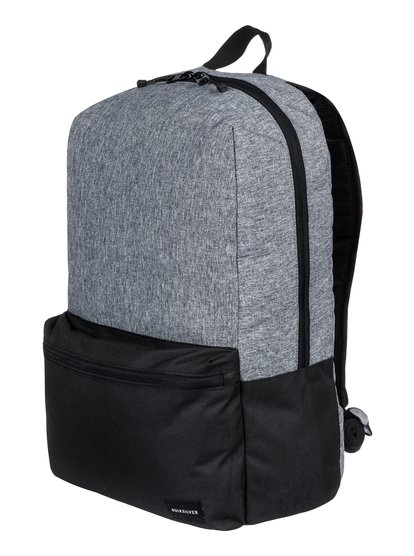 Night Track 24 L - Medium Backpack&amp;nbsp;<br>