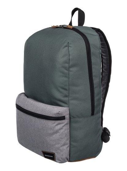 Рюкзак среднего размера Night Track Plus 24L<br>