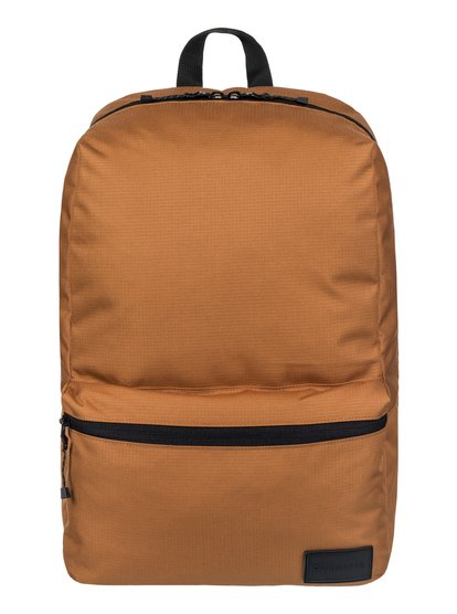 Night Track Plus 24L - Medium Backpack  EQYBP03408