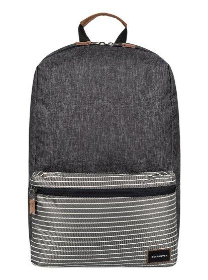 Night Track Plus 24L - Medium Backpack  EQYBP03408