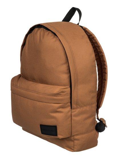 Рюкзак среднего размера Everyday Poster Plus 25L рюкзак среднего размера everyday edition 16l