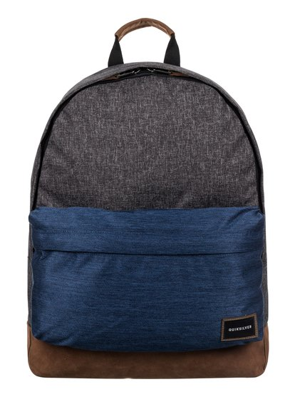 Everyday Poster Plus 25L - Medium Backpack  EQYBP03409
