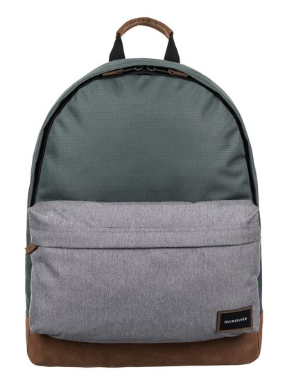 Everyday Poster Plus 25L - Medium Backpack  EQYBP03409