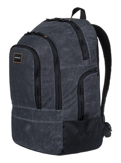 Большой рюкзак 1969 Special Plus 28L<br>
