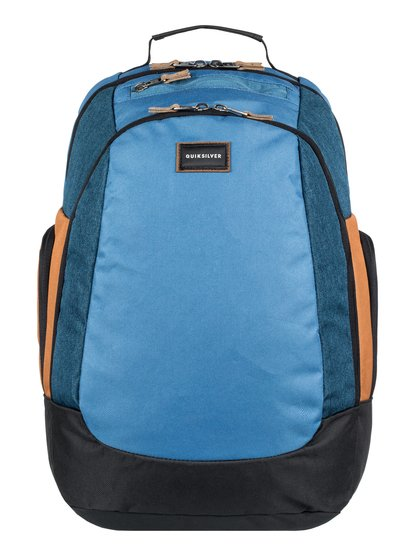 1969 Special Plus - Large Backpack  EQYBP03410