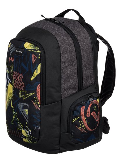 Рюкзак среднего размера Schoolie 25L<br>