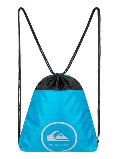 Acai 14l - petit sac à dos - bleu - quiksilver