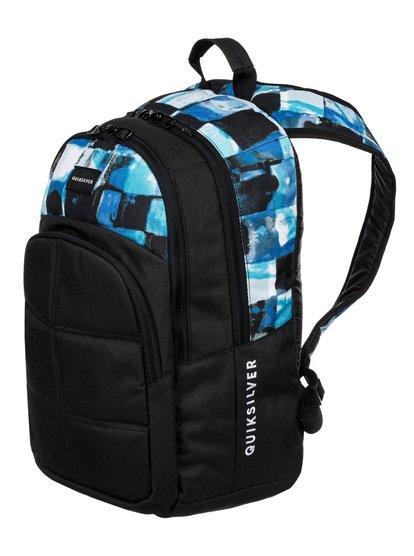 все цены на Рюкзак среднего размера Burst 20L в интернете