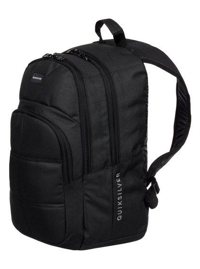 Рюкзак среднего размера Burst 20L<br>