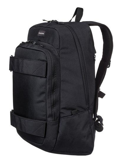 Скейтовый рюкзак среднего размера Skate 20L<br>