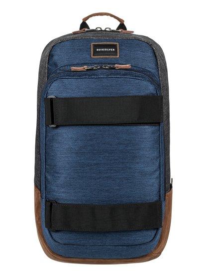 Skate 20L - Skate Backpack  EQYBP03430