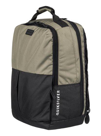 Большой рюкзак для сёрфинга Surfpack 32L&amp;nbsp;<br>