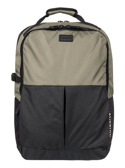Surfpack - Large Surf Backpack  EQYBP03452