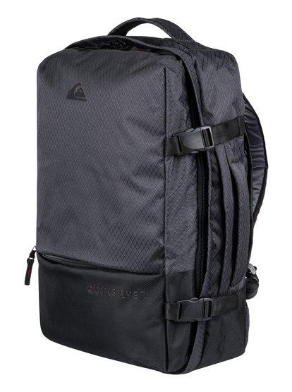 Большой рюкзак Versatyl 30L&amp;nbsp;<br>