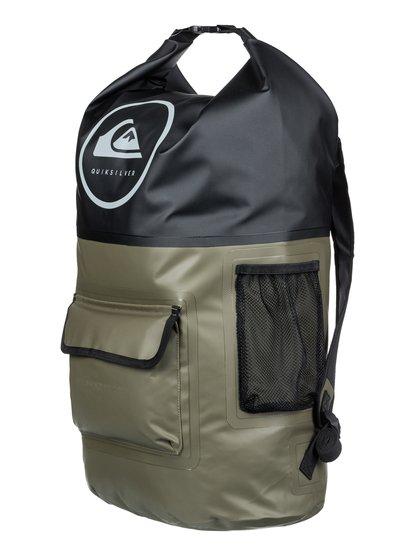 Большой рюкзак для гидрокостюма Sea Stash 35L&amp;nbsp;<br>