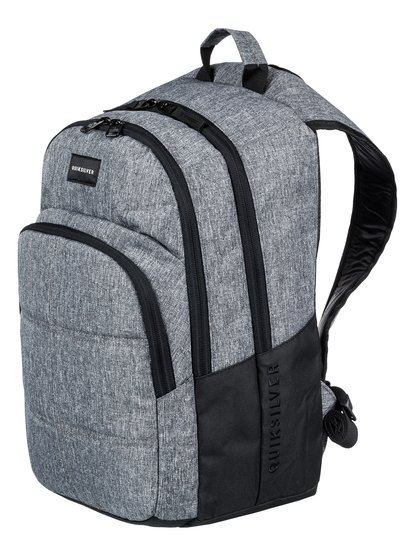 Рюкзак среднего размера Burst 20L рюкзак burst среднего размера