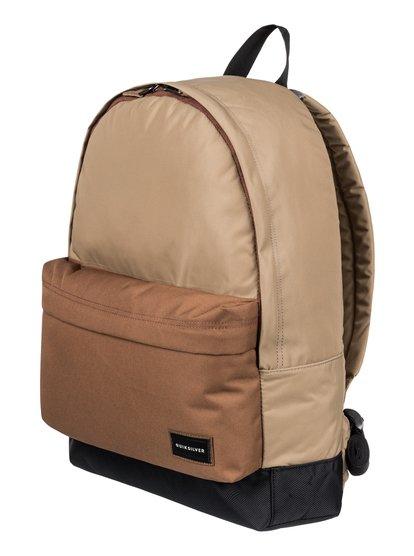 Рюкзак среднего размера Everyday Poster Plus 25L&amp;nbsp;<br>