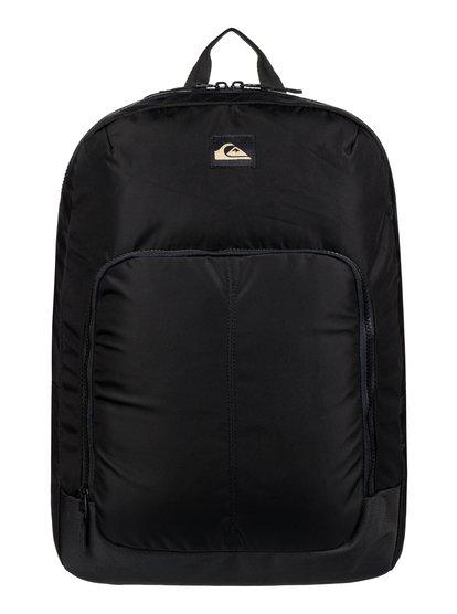 50y 22l - sac à dos taille moyenne - noir - quiksilver