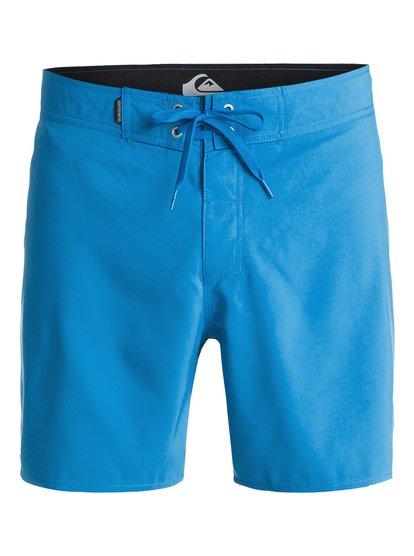 "Everyday Short 16"" - Board Shorts  EQYBS03253"