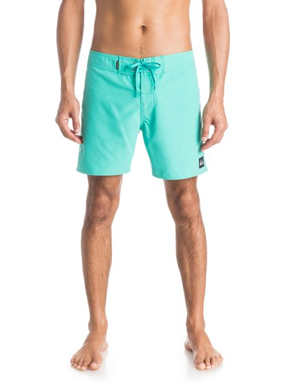 Men's Everyday Short 16