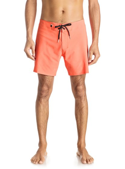 Everyday Kaimana 16 - Board Shorts<br>