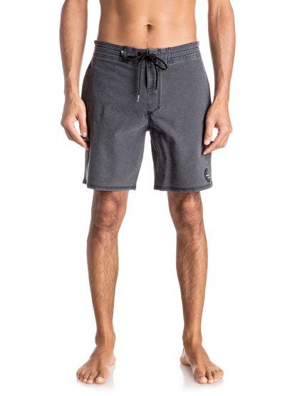 Пляжные шорты Baja 18<br>
