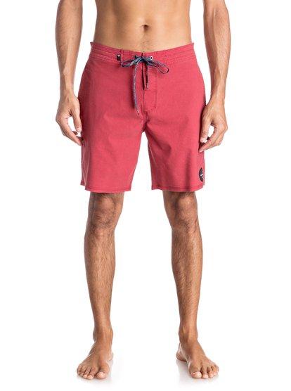 Пляжные шорты Baja 18&amp;nbsp;<br>