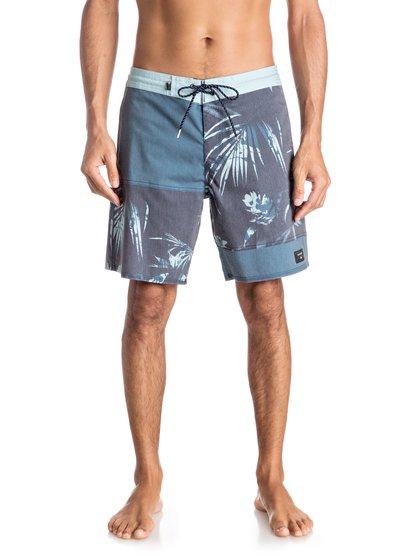 Пляжные шорты Offset 18&amp;nbsp;<br>