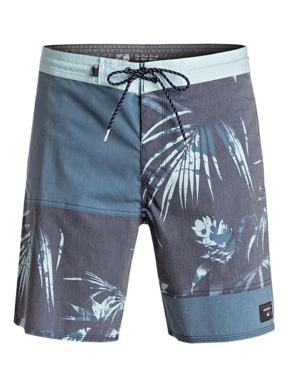"Offset 18"" - Beachshorts  EQYBS03618"