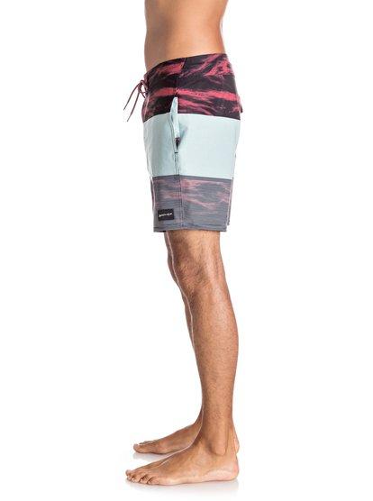 Пляжные шорты Tijuana 17&amp;nbsp;<br>