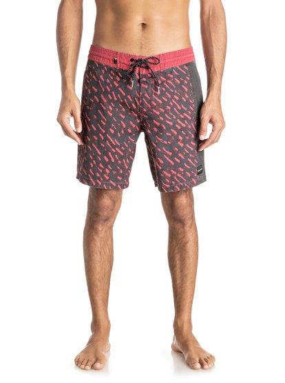 Пляжные шорты Renegade 18<br>