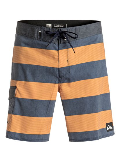 "Everyday Brigg Vee 18"" - Board Shorts  EQYBS03626"