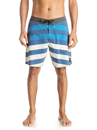 Пляжные шорты Crypt Brigg 18<br>