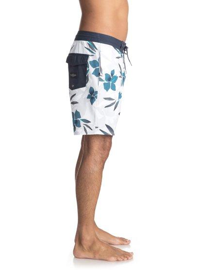 Пляжные шорты Cut Out 18&amp;nbsp;<br>