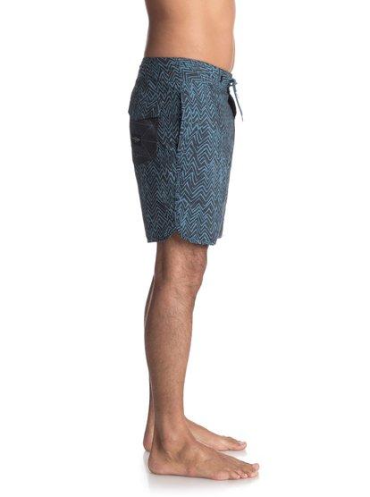 Пляжные шорты Variable 18&amp;nbsp;<br>