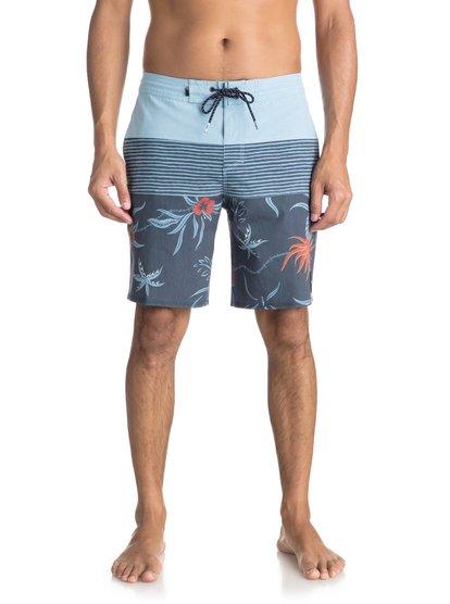 Пляжные шорты Trespasser 19&amp;nbsp;<br>