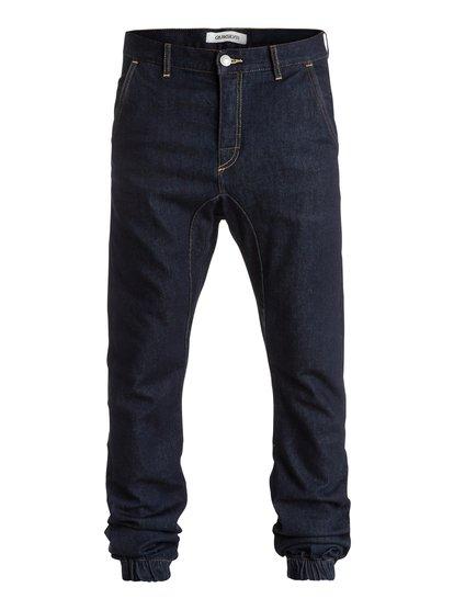 Коллекция джинс