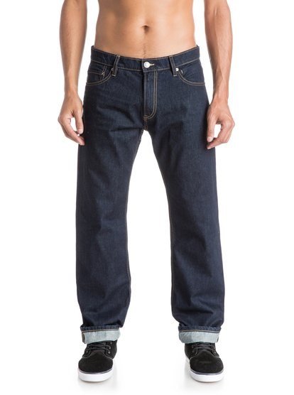 Men's High Force Rinse 34