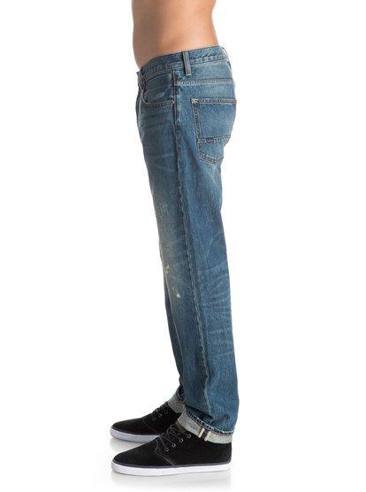 Классические джинсы Sequel Original Vintage 32&amp;nbsp;<br>