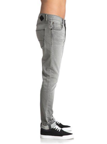 Узкие джинсы Distorsion Iron