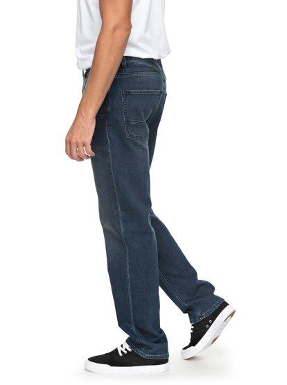 Классические джинсы Sequel Neo Elder&amp;nbsp;<br>