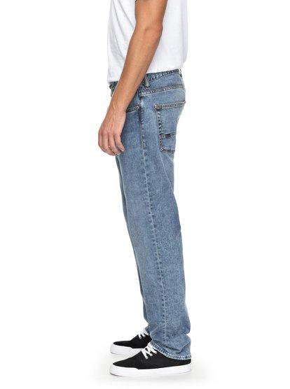 Классические джинсы Sequel 90 Summer&amp;nbsp;<br>