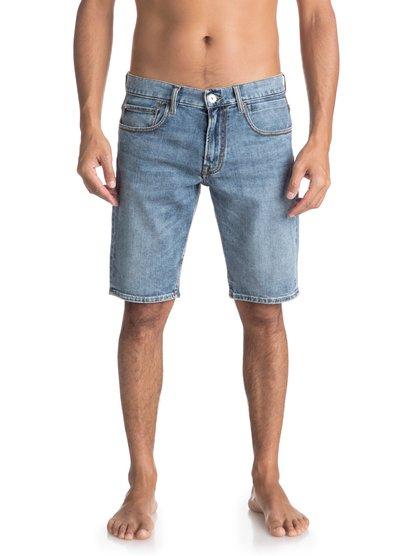Джинсовые шорты Sequel 90 Summer&amp;nbsp;<br>
