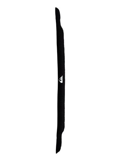 Neoprene Floatable - cordon à lunettes pour homme - noir - quiksilver
